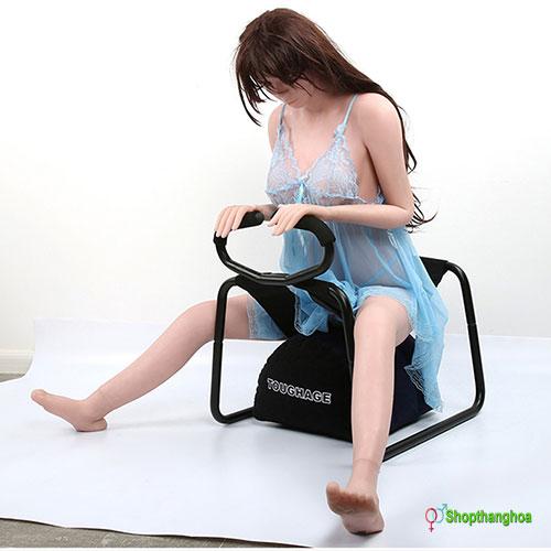 Ghế tình yêu ngụy trang hỗ trợ quan hệ và thủ dâm GTY001