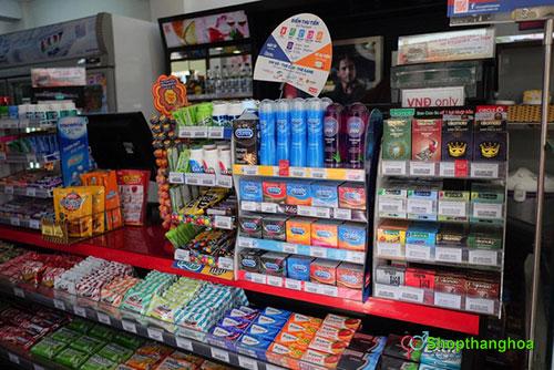 Shop đồ chơi người lớn tại Hà Nội và TPHCM uy tín 3