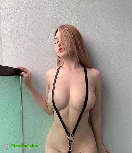 người đẹp nude
