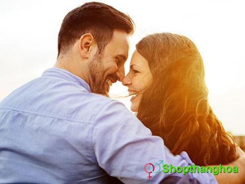 cách giữ hạnh phúc vợ chồng