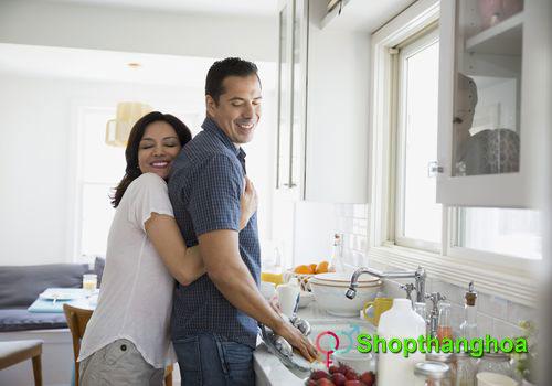cách làm chồng ham muốn